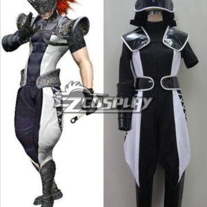 Costumi Fashion Ezcosplay Sengoku Basara Fuma costume cosplay Kotaro