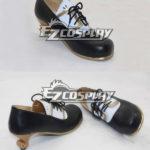Love Live! Kousaka Honoka Cosplay Shoes
