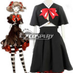 ALICE = Alice Alice Cospaly Costume