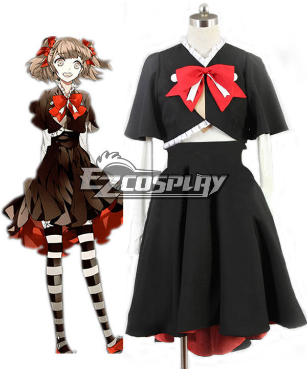 Costumi Fashion Ezcosplay ALICE = Alice Alice Cospaly Costume