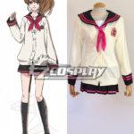 Fratello Conflitto Asahina costume cosplay Ema