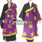 Fratello Conflitto Asahina costume cosplay Kaname