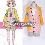 Fratello Conflitto Asahina costume cosplay Wataru