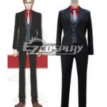 Fratello Conflitto Asahina costume cosplay Ukyo