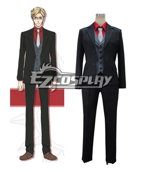 Costumi moda Ezcosplay Fratello Conflitto Asahina costume cosplay Ukyo