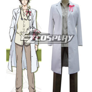 Costumi Fashion Ezcosplay Brothers Conflitto Asahina costume cosplay Masaomi