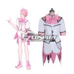 Carino difesa alta Terra Club Amore! Ryuu costume cosplay Zaou