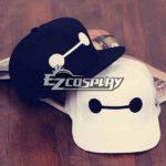 Grande Eroe cappello di Cosplay Tadashi 6