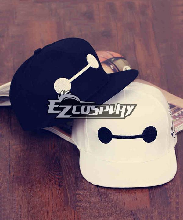 Costumi Fashion Ezcosplay Grande Eroe cappello di Cosplay Tadashi 6