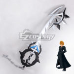 Kingdom Hearts Roxas due diventano uno Keyblade Cosplay Prop