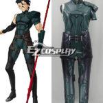 Fate Zero Servo Lancer Cosplay