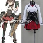 Kantai Collection Taiho costume cosplay Taihou