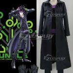 K Return Of Kings Mishakuji costume cosplay Yukari