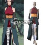 Naruto costume cosplay Tokiwa