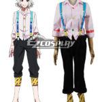 Tokyo Ghoul Juuzou costume cosplay Suzuya