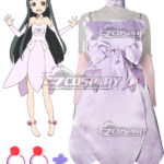 Sword Art Online Alfheim costume in linea Yui Cosplay