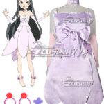Sword Art Online Alfheim costume in linea Yui Cosplay