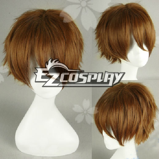 Costumi Fashion Ezcosplay CHRoNiCLE Cosplay Shaoran Tsubasa RESERVoir
