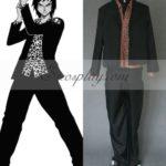 Fiaba Ren Akatsuki costume cosplay
