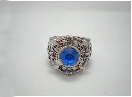 Costumi Fashion Ezcosplay Katekyo Hitman Reborn Cosplay Anello Tsuna