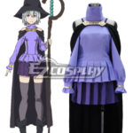 Maoyuu Maou Yuusha Femminile Magia costume cosplay Angel