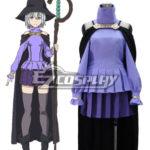 Maoyuu Maou Yuusha Femminile Magia costume cosplay Angel