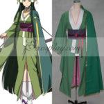 Sword Art Online (Alfheim online) costume cosplay Sakuya