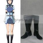 Sword Art Online Sachi (Saori Hayami) Cosplay Shoes