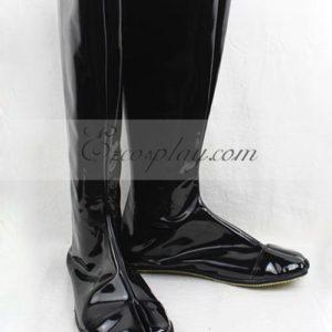 Costumes Fashion Ezcosplay due dita Cosplay Boots