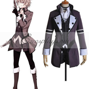 Costumi Fashion Ezcosplay Vocaloid Deadline Circo costume cosplay Len