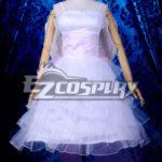 Vocaloid Rin Magnet costume cosplay Splendida