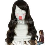 NO.6 Inukashi Brown Cosplay 076A