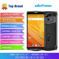 Ulefone Power 5 Android Phone – Octa-Core CPU, Android 8.1, 6GB RAM, Dual-IMEI, 13000mAh, 6-Inch FHD Display