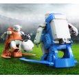 Xiaomi Mijia SIMI RC Football Robot Toy